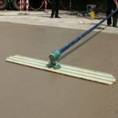 Concreting Tools